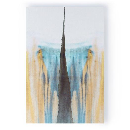 Картина Пуск, 40x60 см