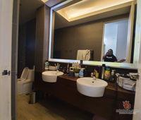 deconstbuilt-sdn-bhd-contemporary-modern-malaysia-wp-kuala-lumpur-bathroom-interior-design