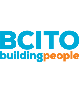 Building and Construction Industry Training Organisation (BCITO) logo