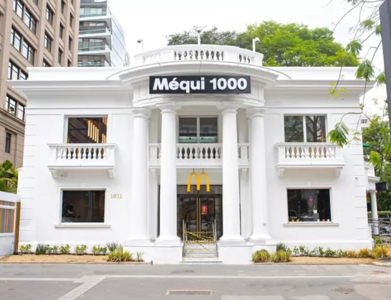 Fachada Mequi 1000.png