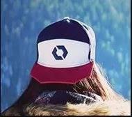 casquette hiver pour femmes avec visière originale