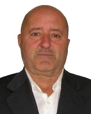 Paul André Haineault