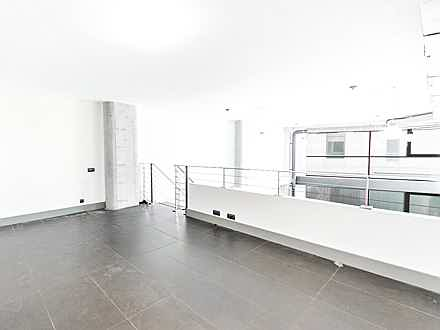 Sanchinarro Madrid - Habitación 01.2 -Web.jpg