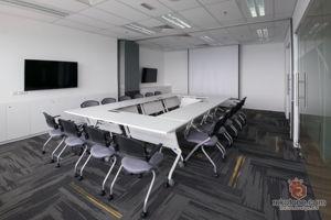 march-interior-studio-sdn-bhd-modern-malaysia-wp-kuala-lumpur-interior-design