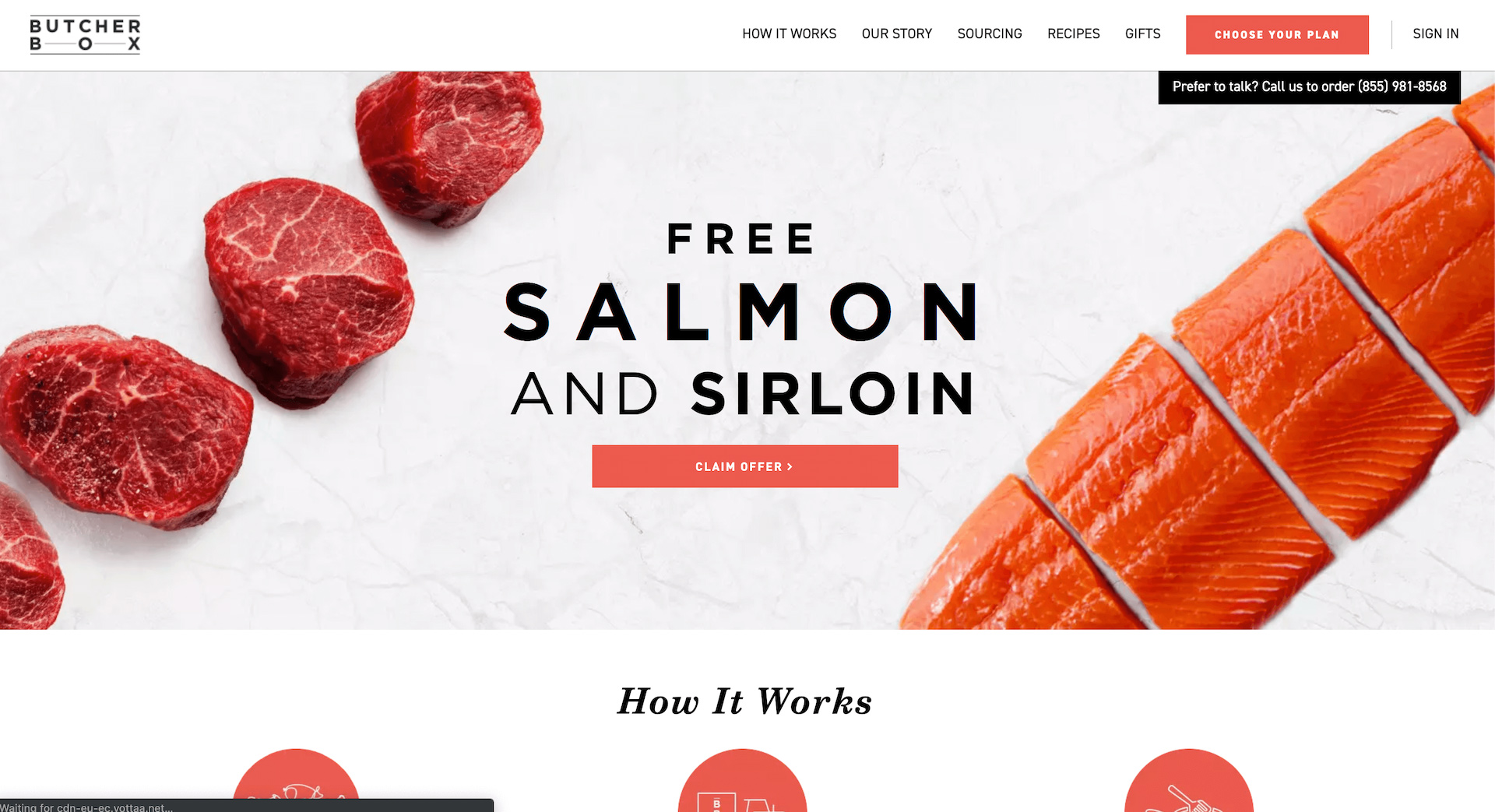 Vendere-carne-online-shopify-(1).jpg