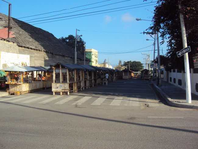 Craft Fair Salinas-Salinas