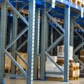 Warehouse Worker $25 per hour, Bangalow NSW Thumbnail