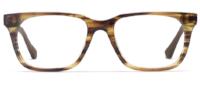 Jonas Paul Eyewear Jonas Boys Glasses