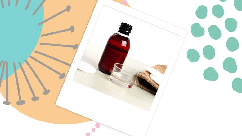 Castor Cleansing oil