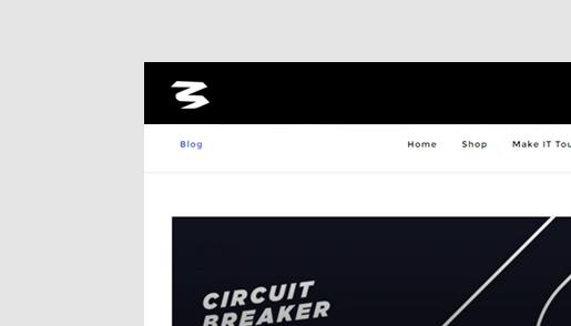 bserk blog