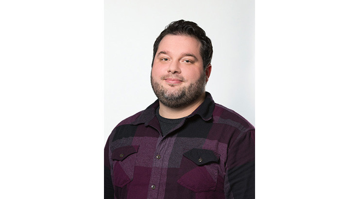 Know Your Pro: Brandon Alley of Bunn DJ Charlotte