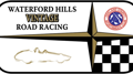 The 2019 Waterford Hills Vintage Races