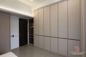 paperwork-interior-contemporary-modern-malaysia-penang-walk-in-wardrobe-interior-design
