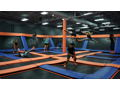 SKY ZONE VENTURA FAMILY AND FRIENDS CERTIFICATE