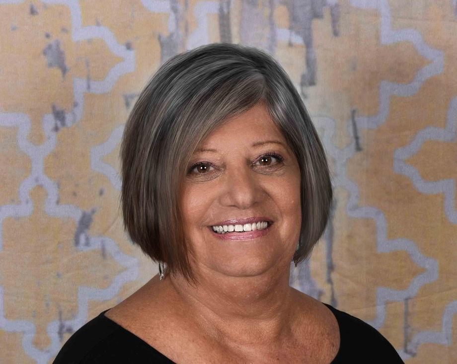 Mrs. Sara Kiehl , Director