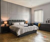 viyest-interior-design-contemporary-modern-malaysia-selangor-bedroom-interior-design