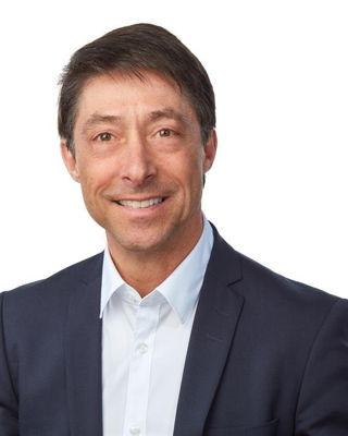Bernard Leclerc, CPA, CA