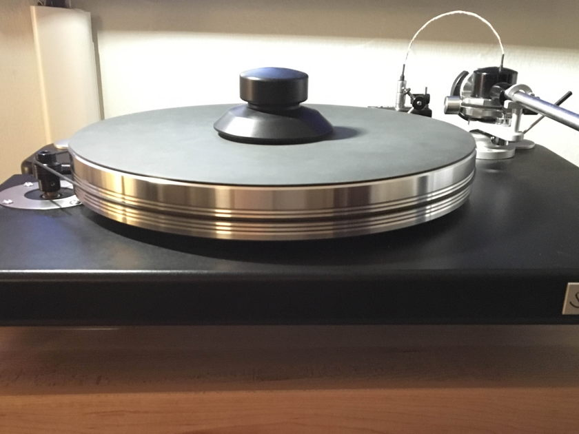 VPI Industries Scout 1.1 Just Reduced!! Includes Shipping!!