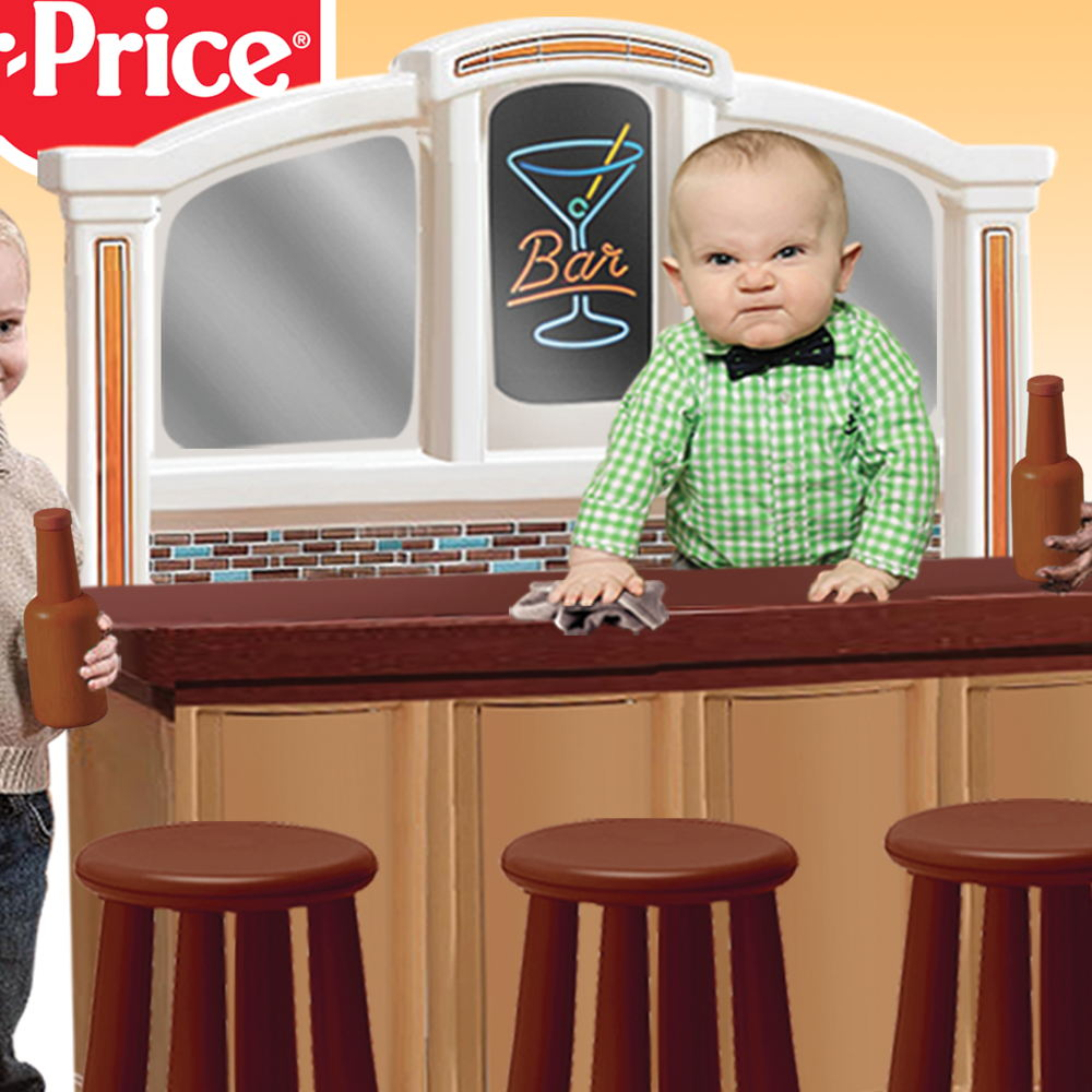 happy_hour_bartender.png