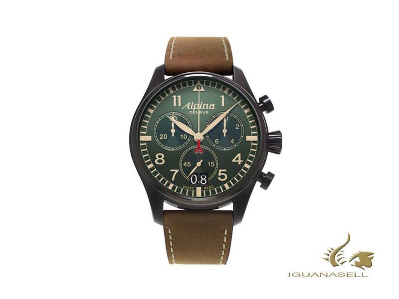 reloj-cuarzo-alpina-startimer