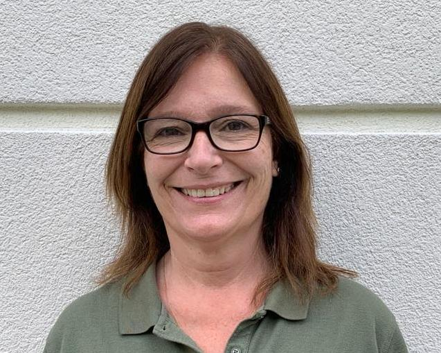 Graciela Sirotich , Pre-Kindergarten Teacher