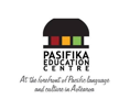 Pasifika Education Centre logo
