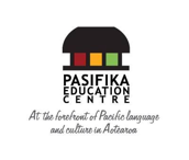 Pasifika Education Centre logo