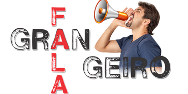 Fala Grangeiro