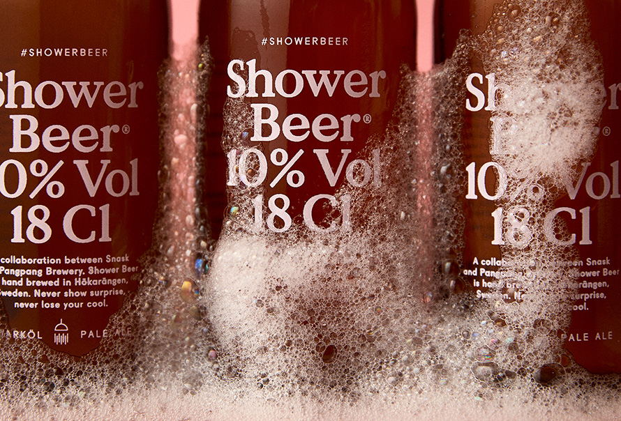 shower-beer-4.jpg