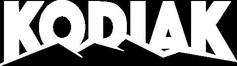 Kodiak Wholesale Custom Logo Promotional Gifts Company Logo
