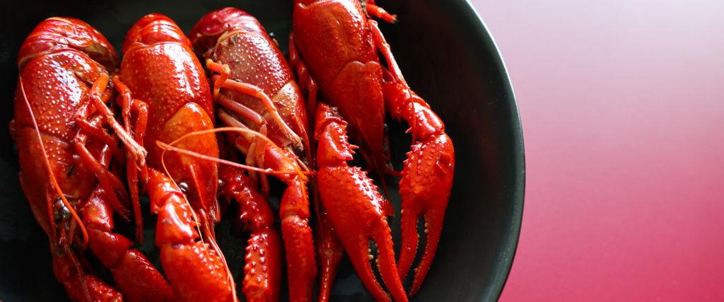 9s Seafood