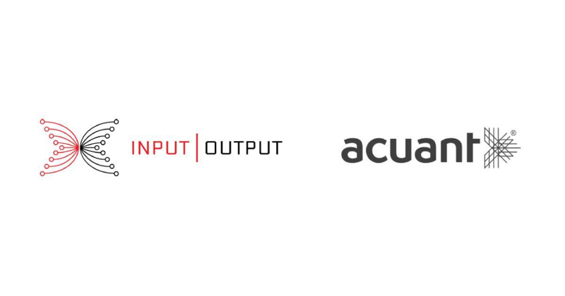 Acuant's new strategic partnership with IOG and Atala PRISM to offer enhanced security in the DeFi space