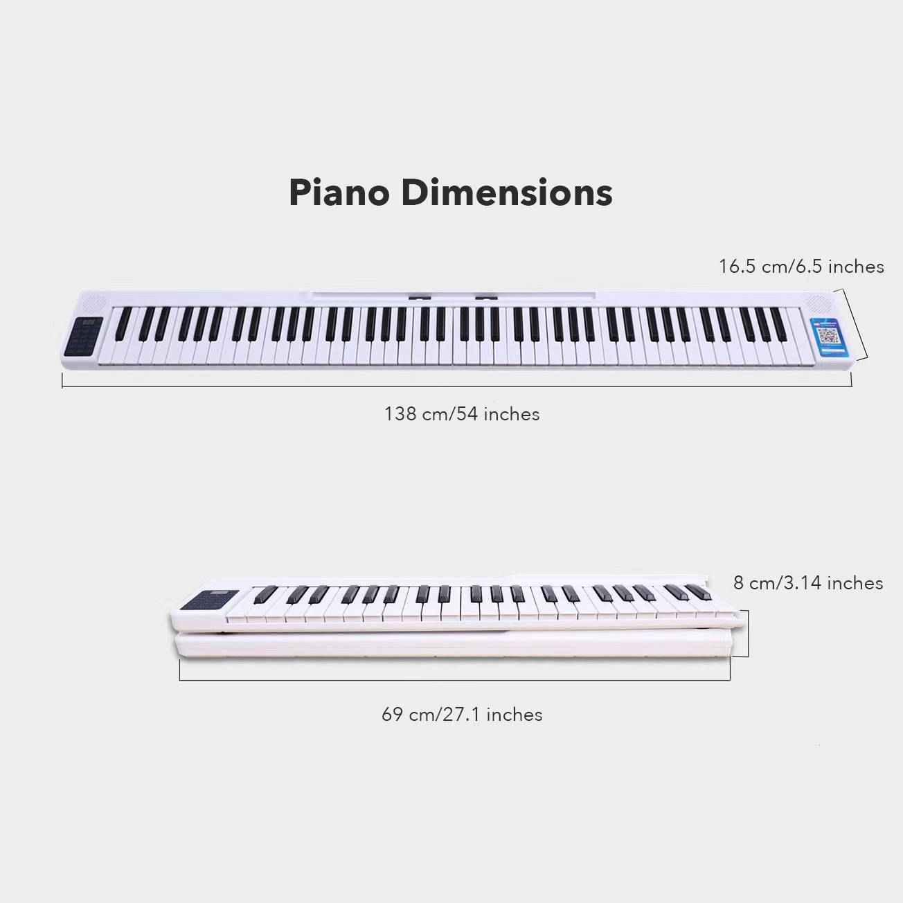 best digital pianos with weighted keys, spinet piano,  piano keyboard portable