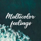Multicolor Feelings
