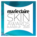 Micellar Water Marie Claire Awards Runner Up
