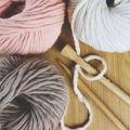 Brrr_knit