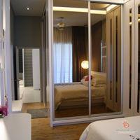 acme-concept-contemporary-modern-malaysia-perak-bedroom-contractor