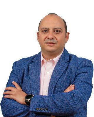 Walid Bouanani