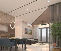 v-form-interior-contemporary-modern-malaysia-selangor-dining-room-3d-drawing
