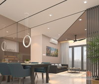 v-form-interior-contemporary-modern-malaysia-selangor-dining-room-3d-drawing