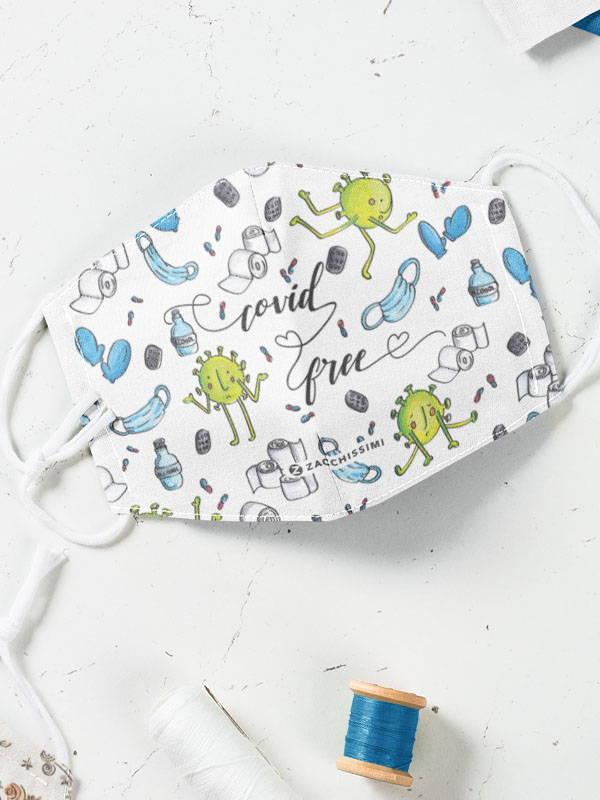 Zacchissimi Alice in Wonderland Phone Case Mobile Case