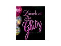 Lunch for Four at The Glitz at Irish Acres