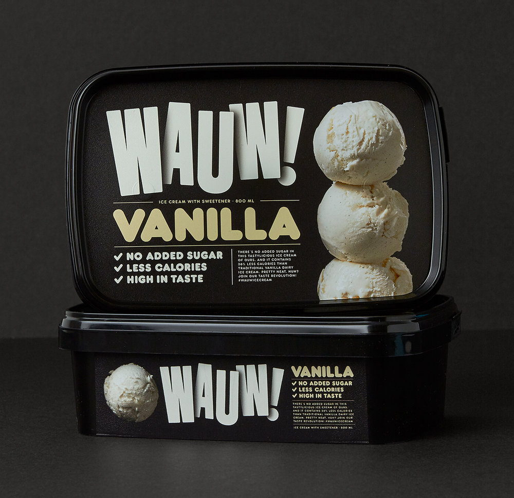 wauw-case_04-01_product_vanilla.jpg