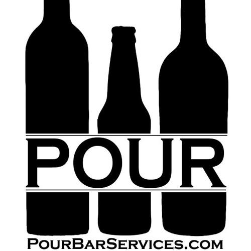 Pour Bar Services Thumbnail Image