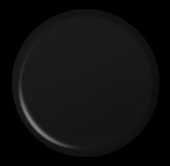 Black Swatch