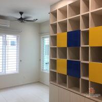 orinoco-design-build-sdn-bhd-contemporary-modern-malaysia-selangor-study-room-interior-design
