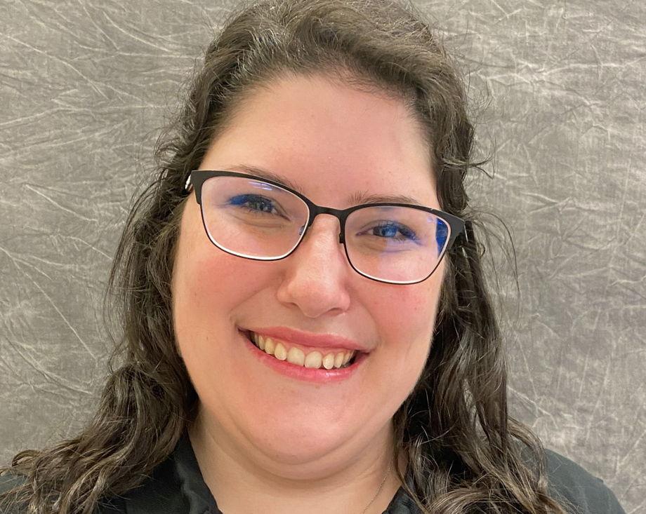 Ms. Nash , Preschool Pathways - Lead Teacher