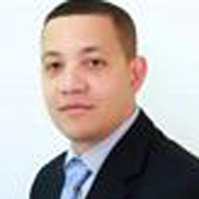 Renso Alexander Guzman