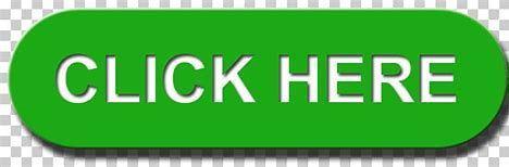 Logo - Parkville To Go