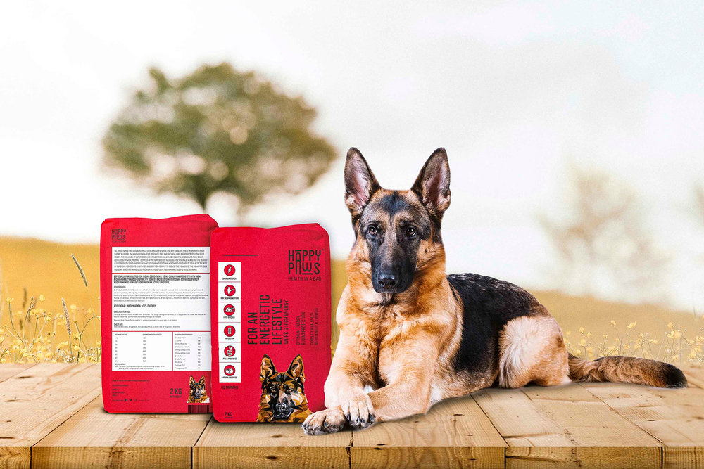 HAppy-Paws-Red-Pack-FInal.jpg